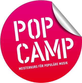 PopCamp 2014 Nominierung